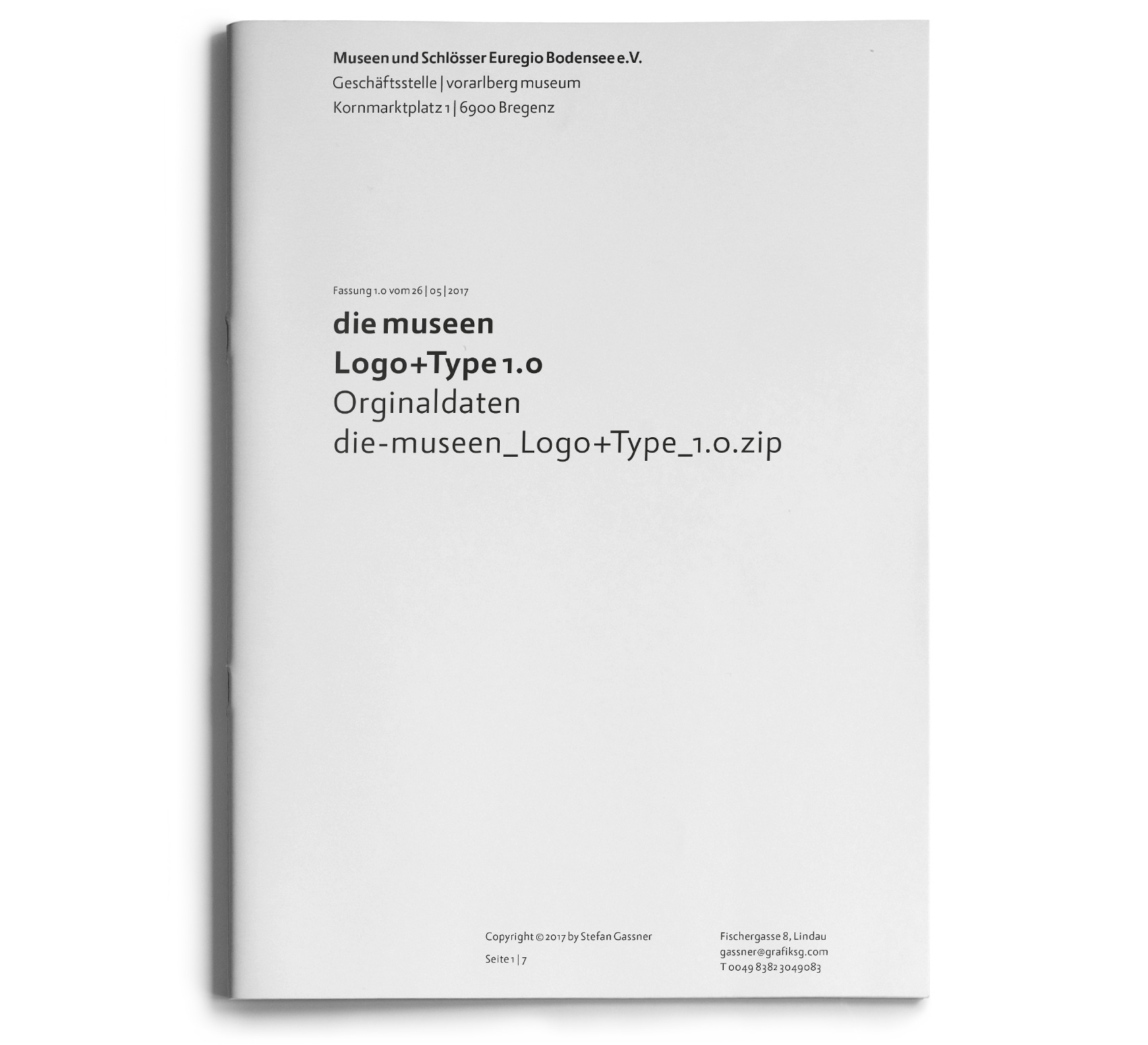 die-museen_logotype_1.0_manual_icon